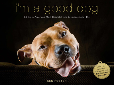 image from: http://www.petside.com/article/pit-bull-book-review